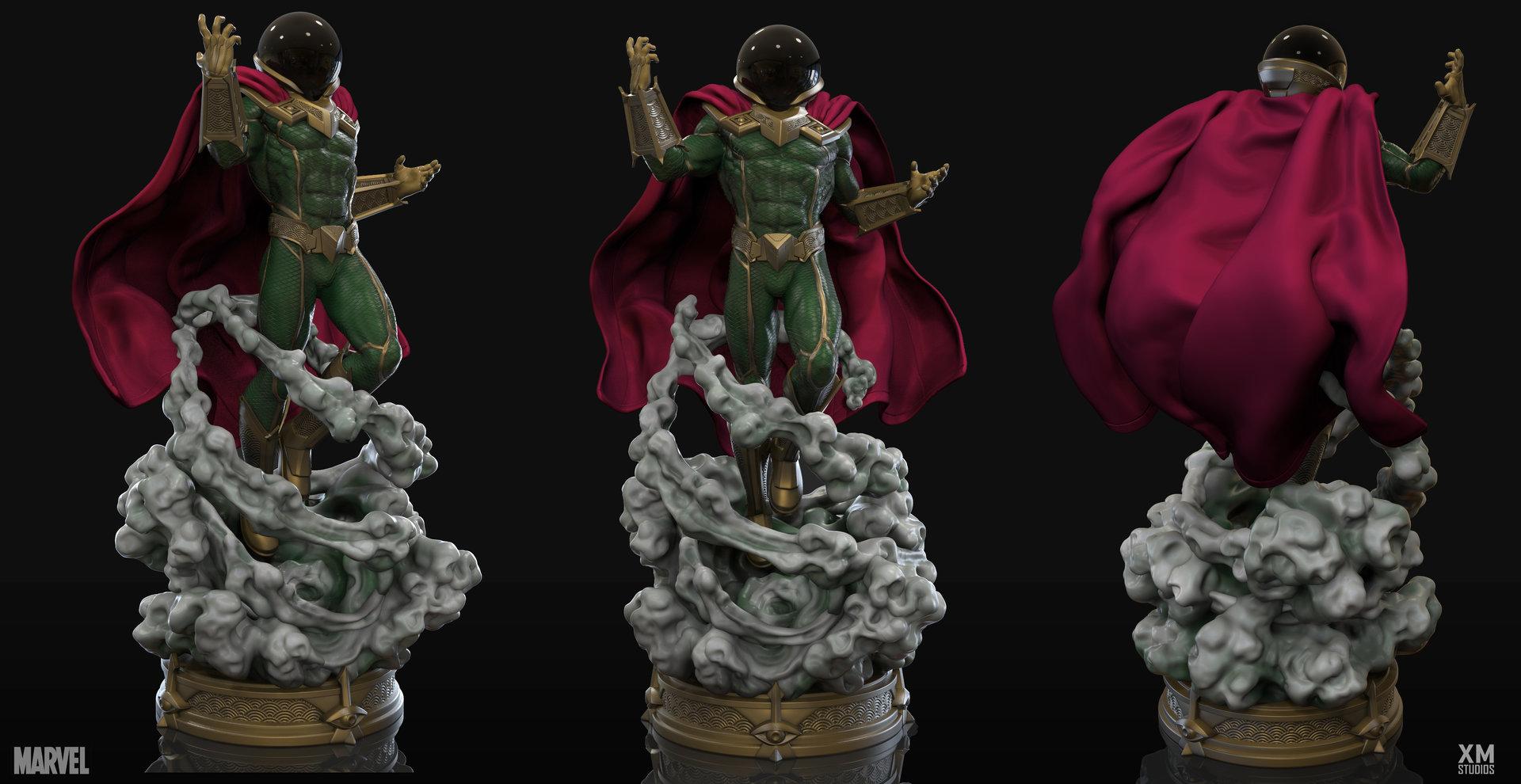 Marthin agusta mysterio02