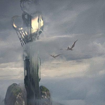 Sebastian kowoll obelisk3 5