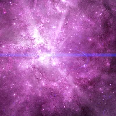 Yuliya zabelina epic space through the stars by era 7 d95iu70