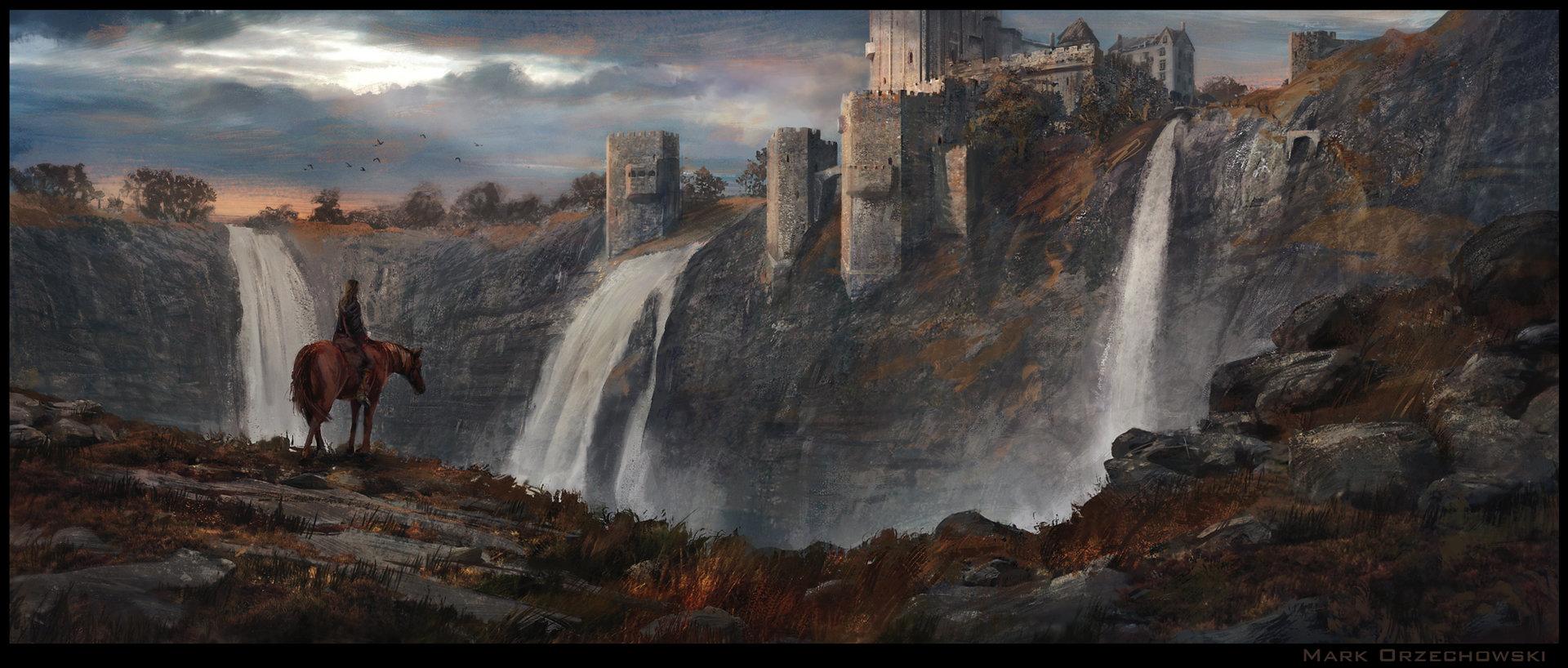 Mark orzechowski markorz castlefalls10 fixes big
