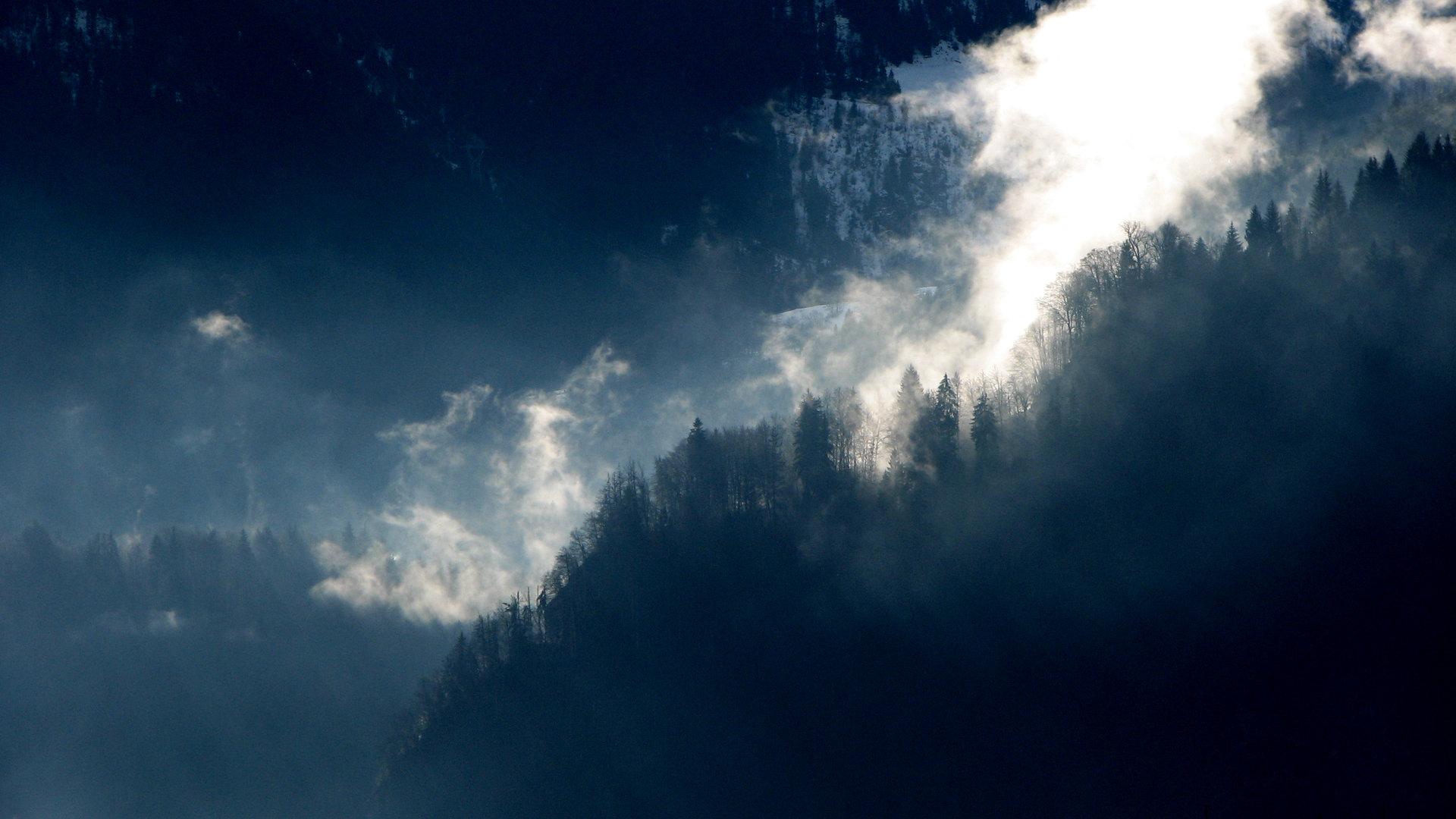 Fabien yorgandjian alpes