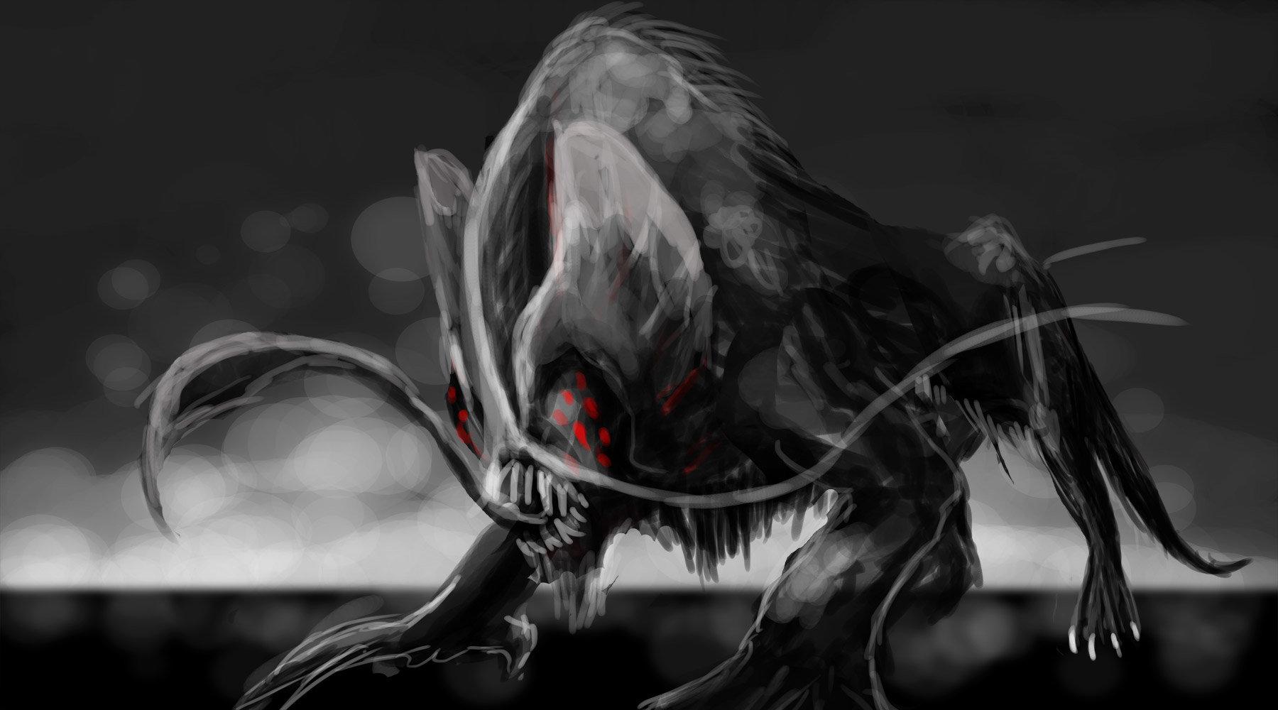 Orm irian behemoth06
