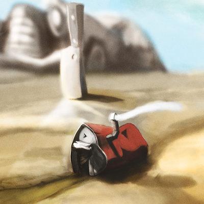 Altair araujo tincan