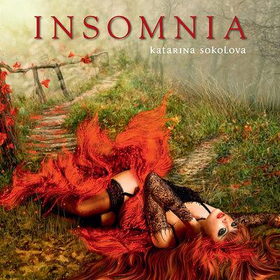 Katarina sokolova 27802 15 insomnia 1