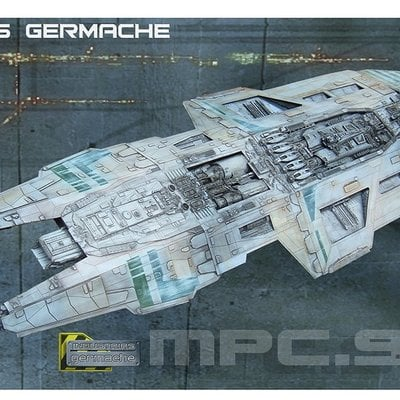 German impache mpc 962 1024x768