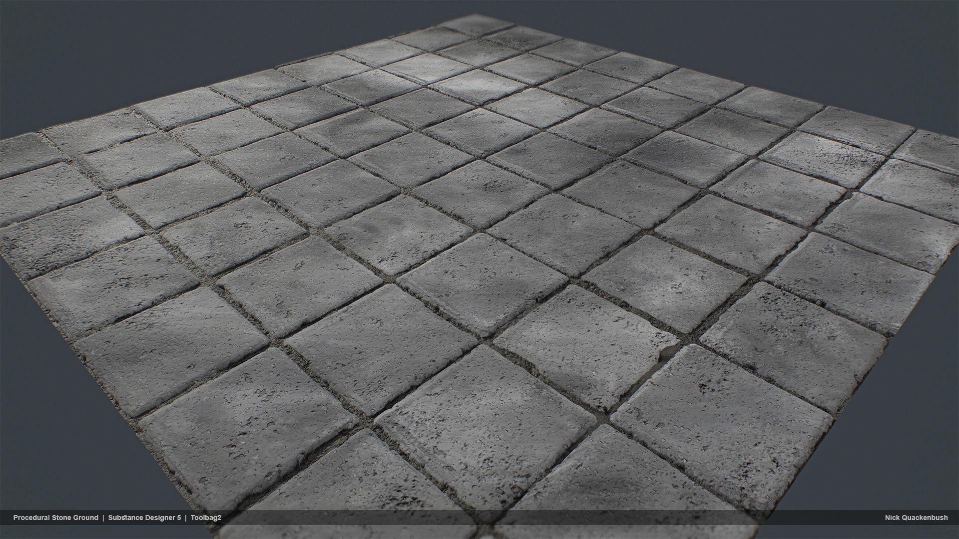 Pleasing 60 floor material inspiration design of for House flooring materials