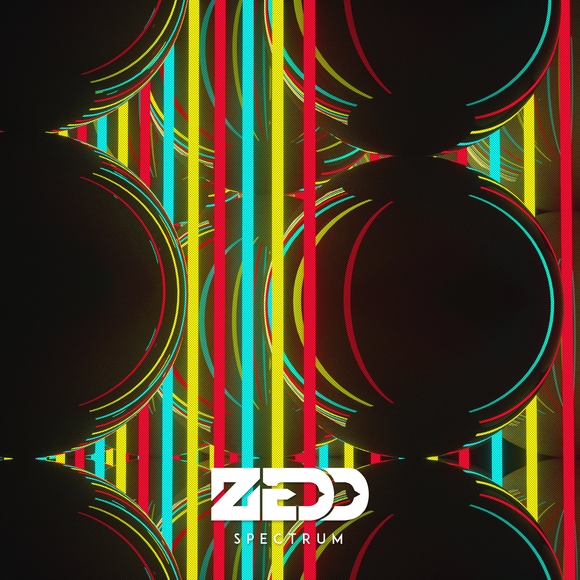 Mark chang zedd cover1