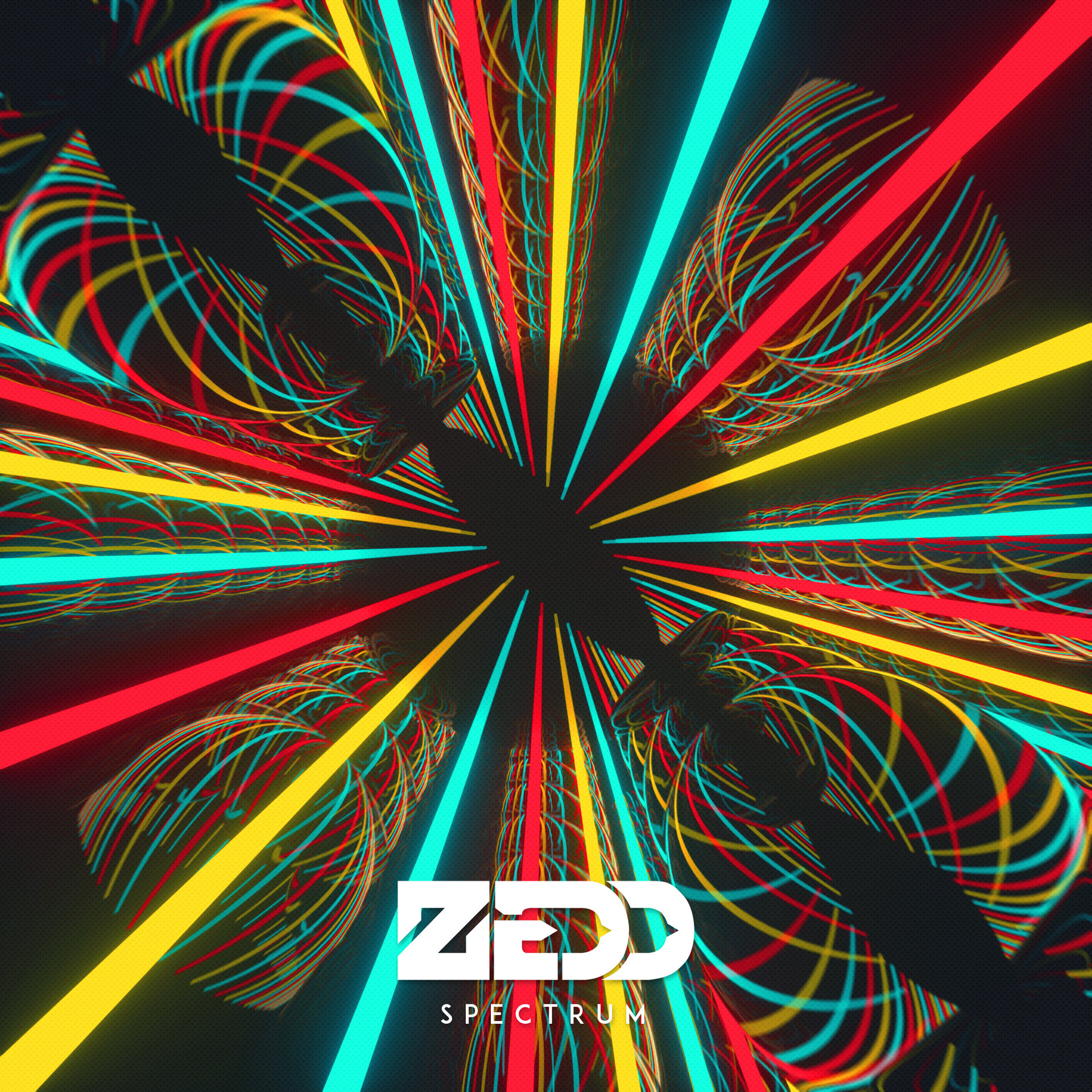 Mark chang zedd cover3