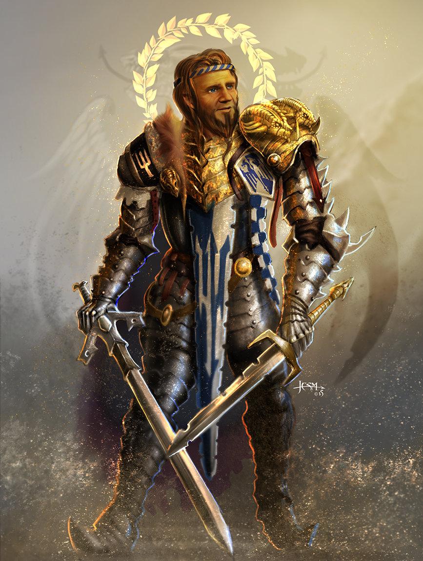 Jean paul ficition lordivanussda