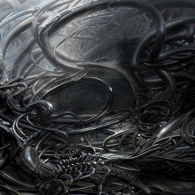 Initzs valery nettavongs 666 by initzs d5b1m5m
