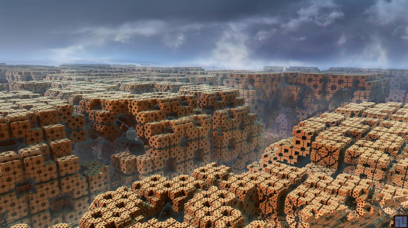 Initzs valery nettavongs canyon by initzs d5ik2m1