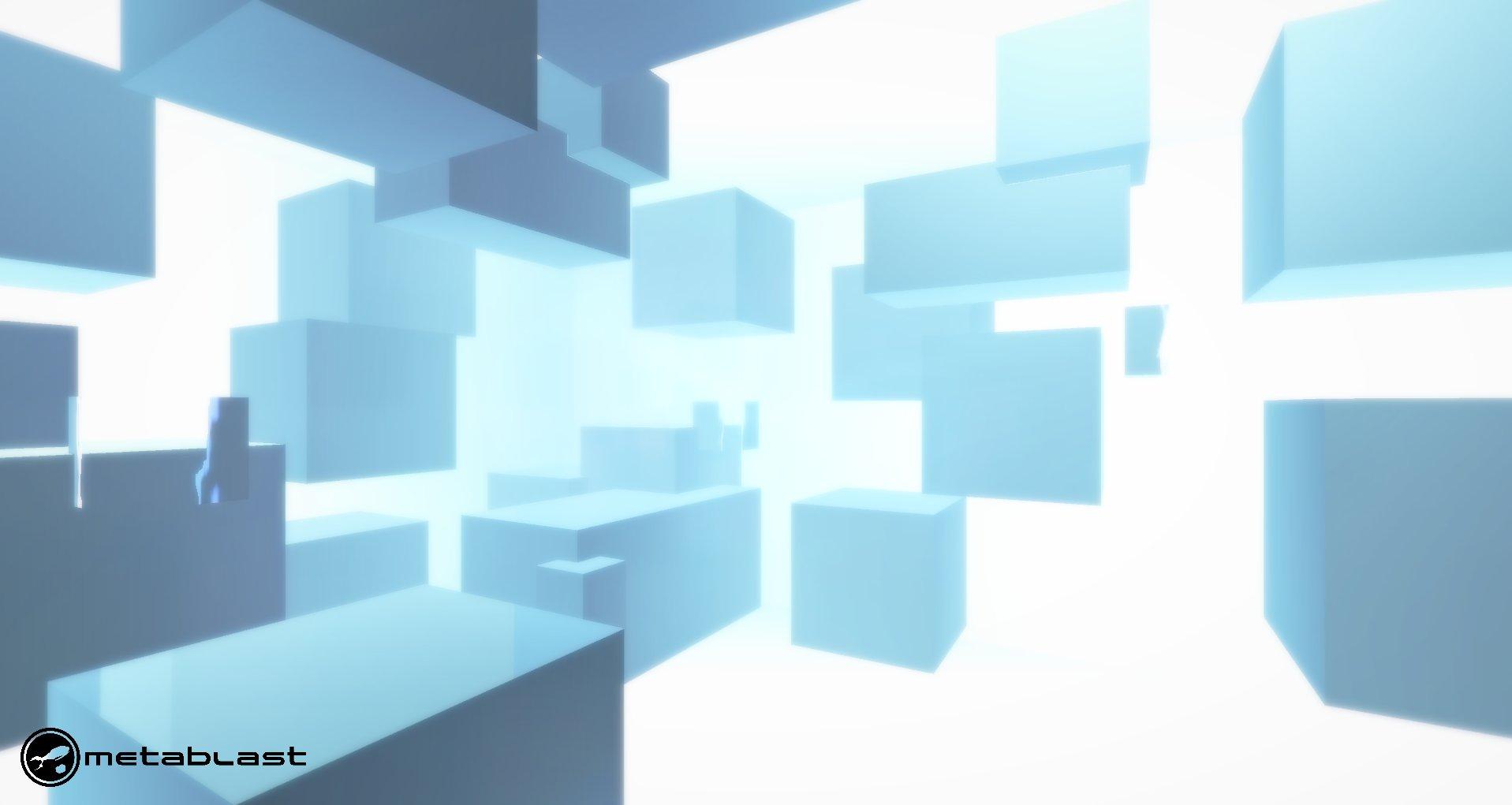 Andrew navratil metablast virtualreality 02