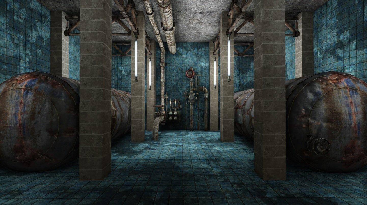 Andrew navratil tunnel blueroom 03