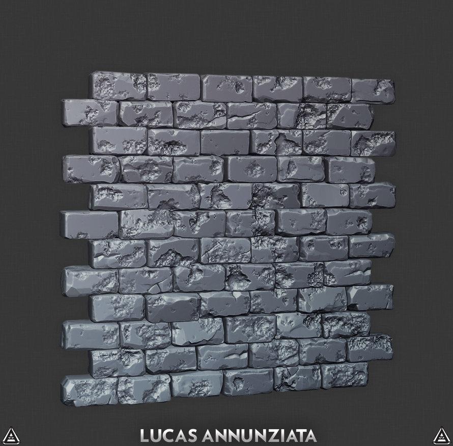 Lucas annunziata 4sdlnjy