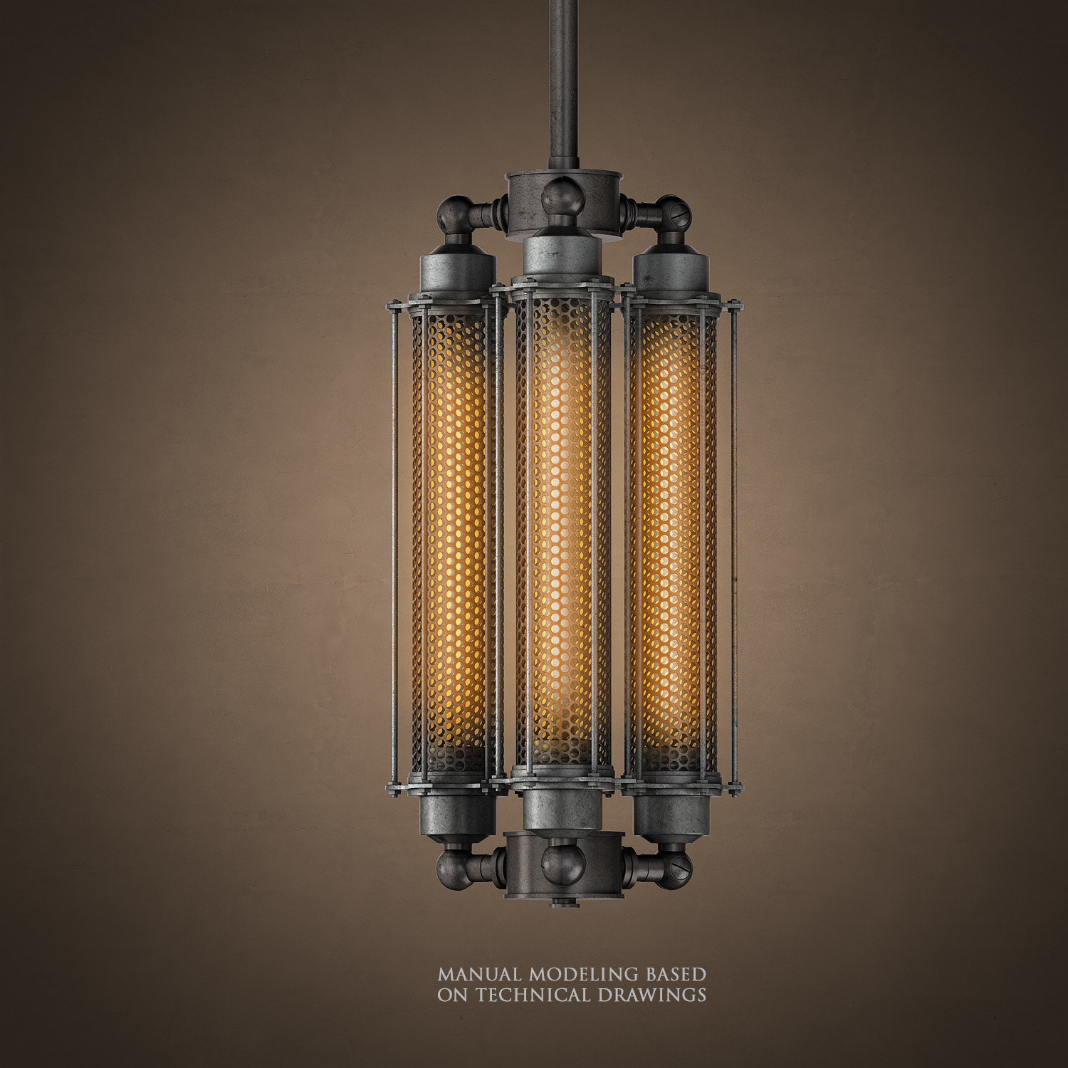 lights restoration home hardware pendant plans photos design kitchen