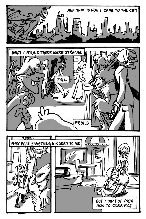 Rachel boyes page05