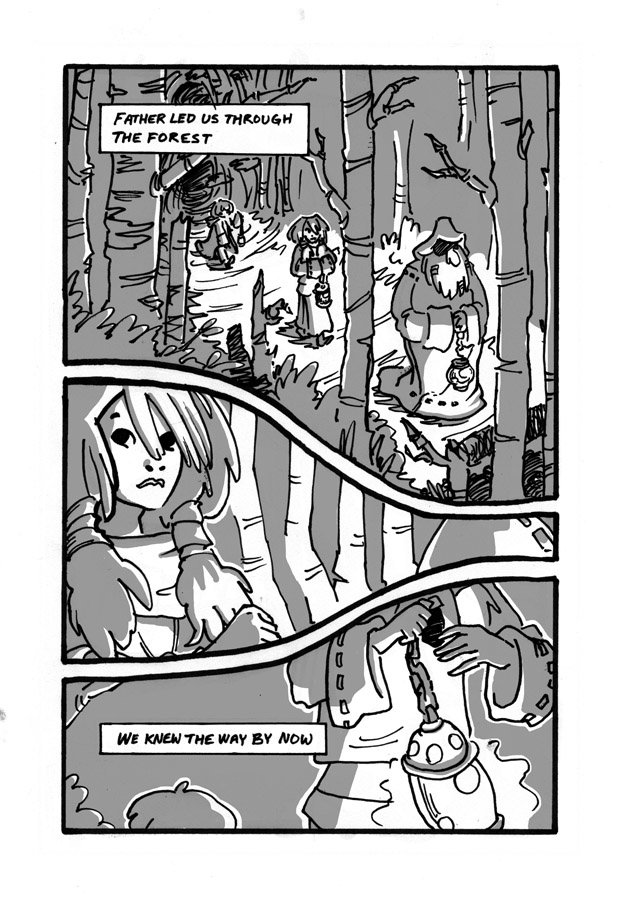 Rachel boyes page02