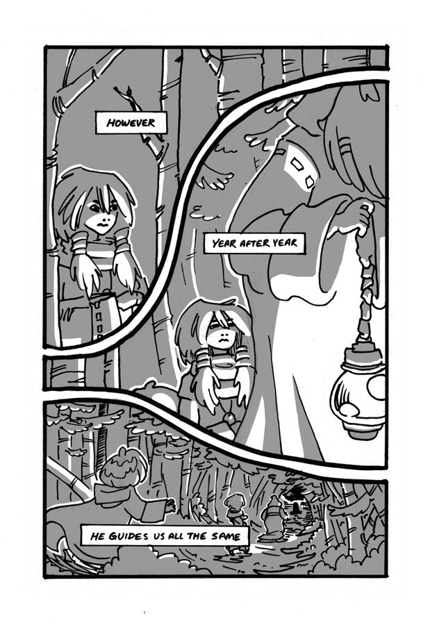 Rachel boyes page03