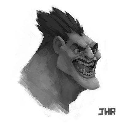 Joao henrique pacheco sketch 260815 2