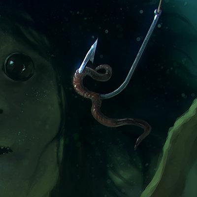 Thomas wievegg mermaid revision2