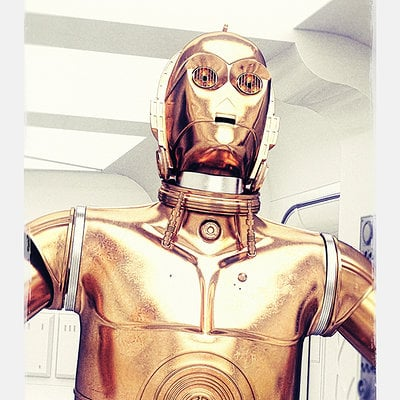 Paul johnson final 3po didyouhearthat