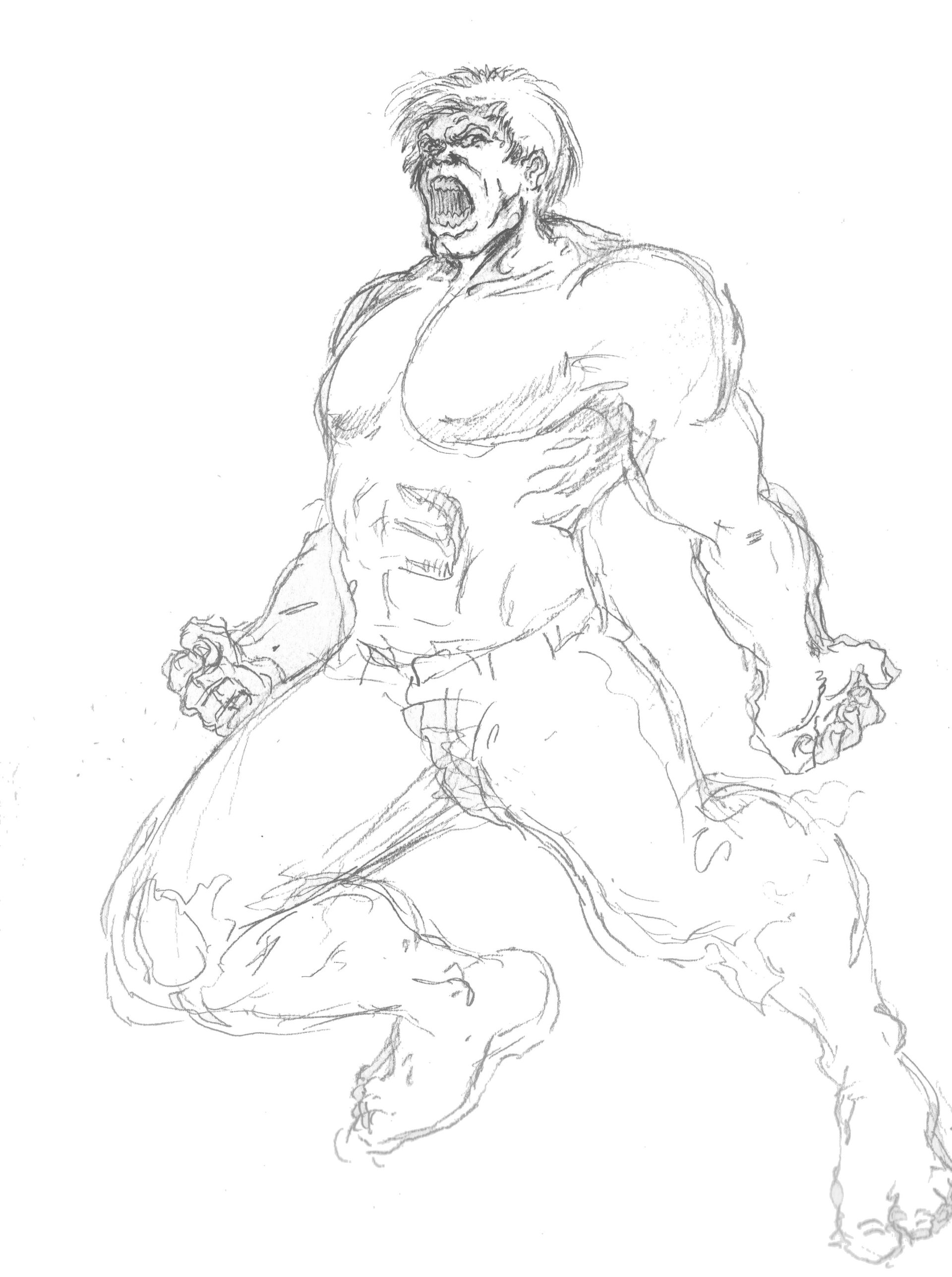 Vincent bryant sketches 2015 002