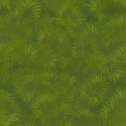 grass texture game plane hand painted grass artstation textures ulrick wery