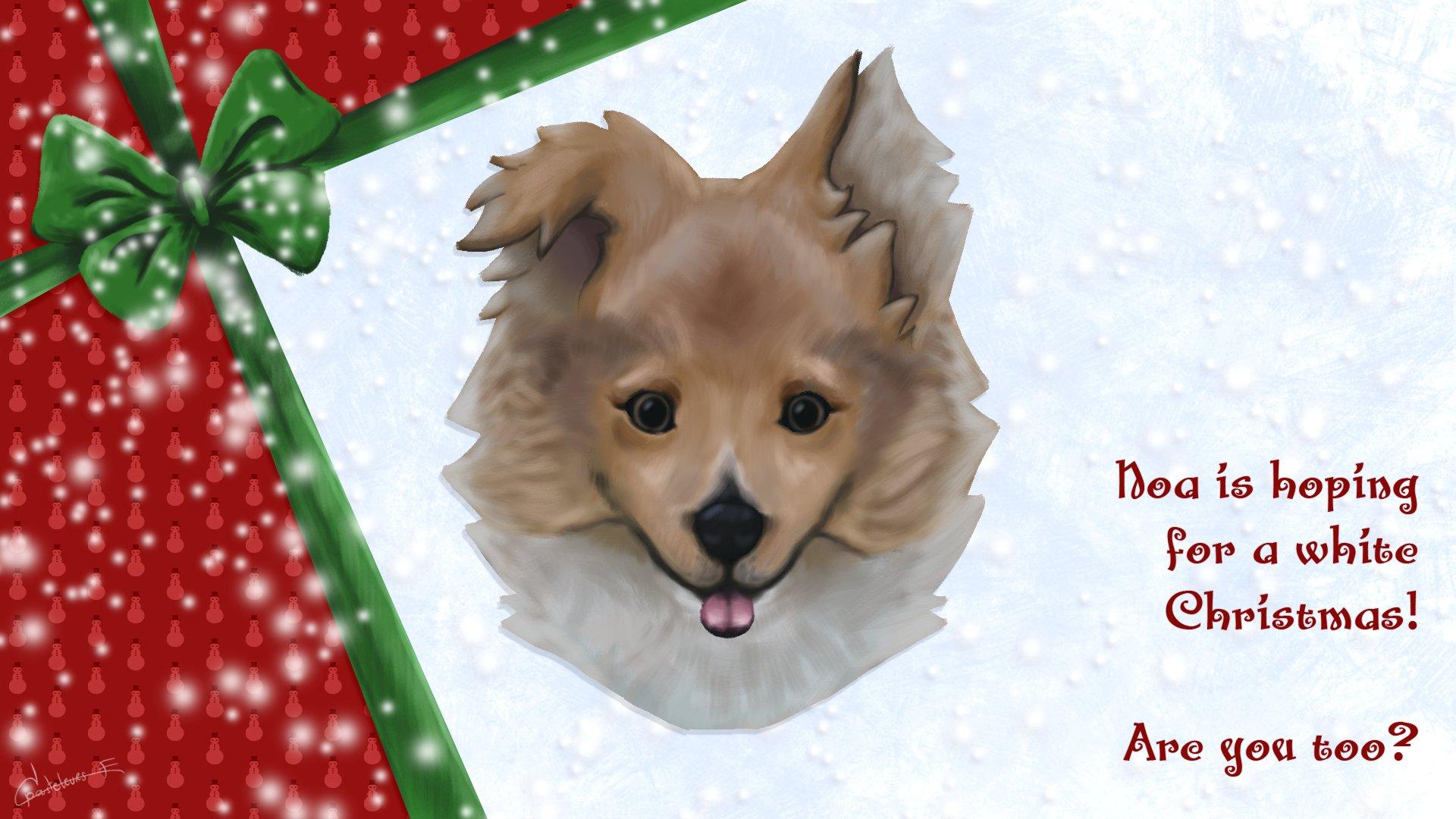 Fabyan pasteleurs christmascard 2014 noa eng