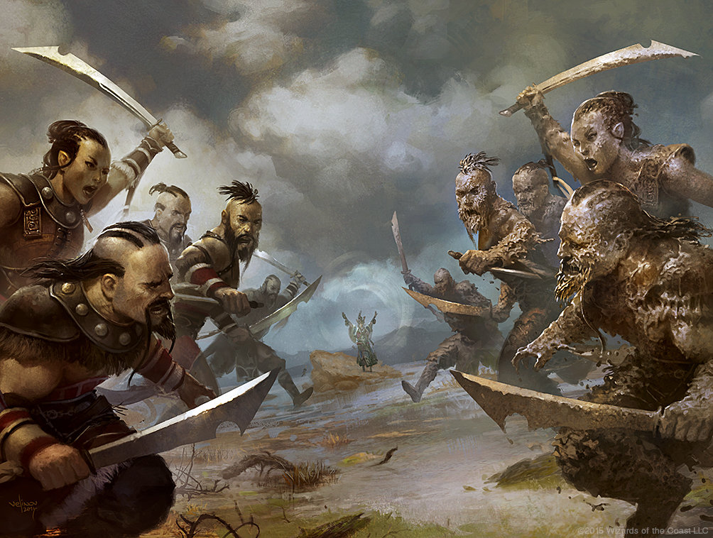 Svetlin velinov clone legion