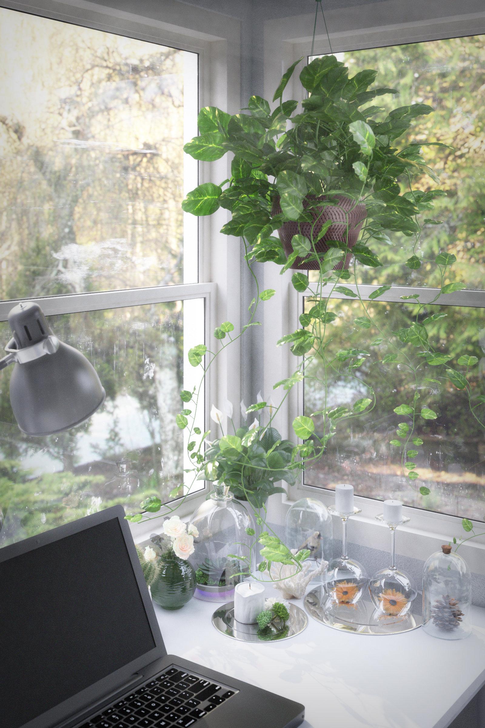 Francois bethermin window corner final 01