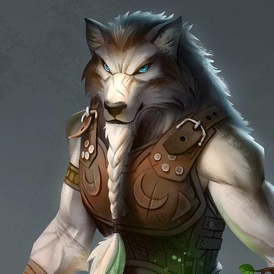 Magnus noren wolfen1