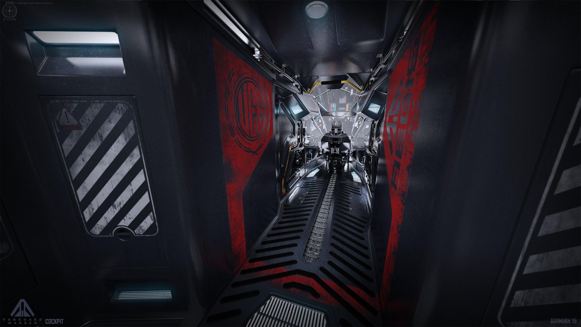 Gurmukh bhasin 013 vanguard warden cockpitgurmukh