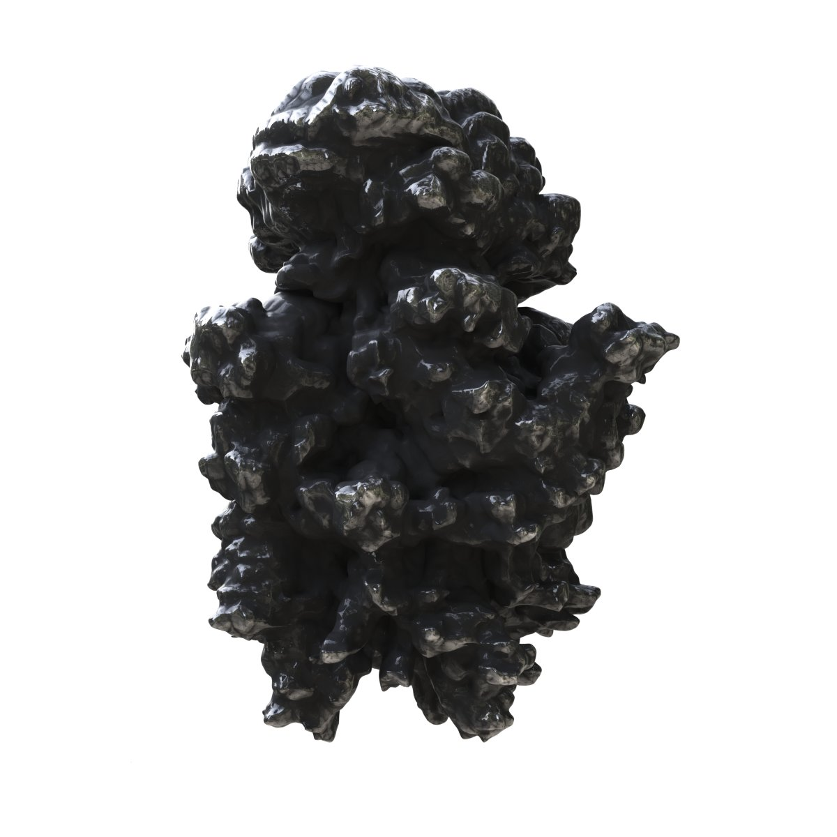 Kresimir jelusic 5