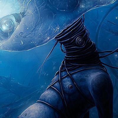 Alexey egorov bluetooth