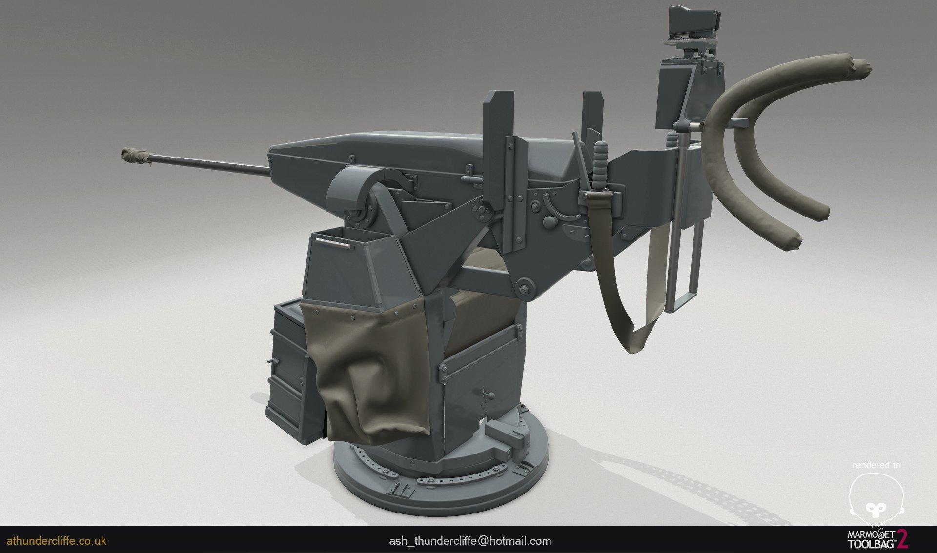 Ash thundercliffe gun renders 02
