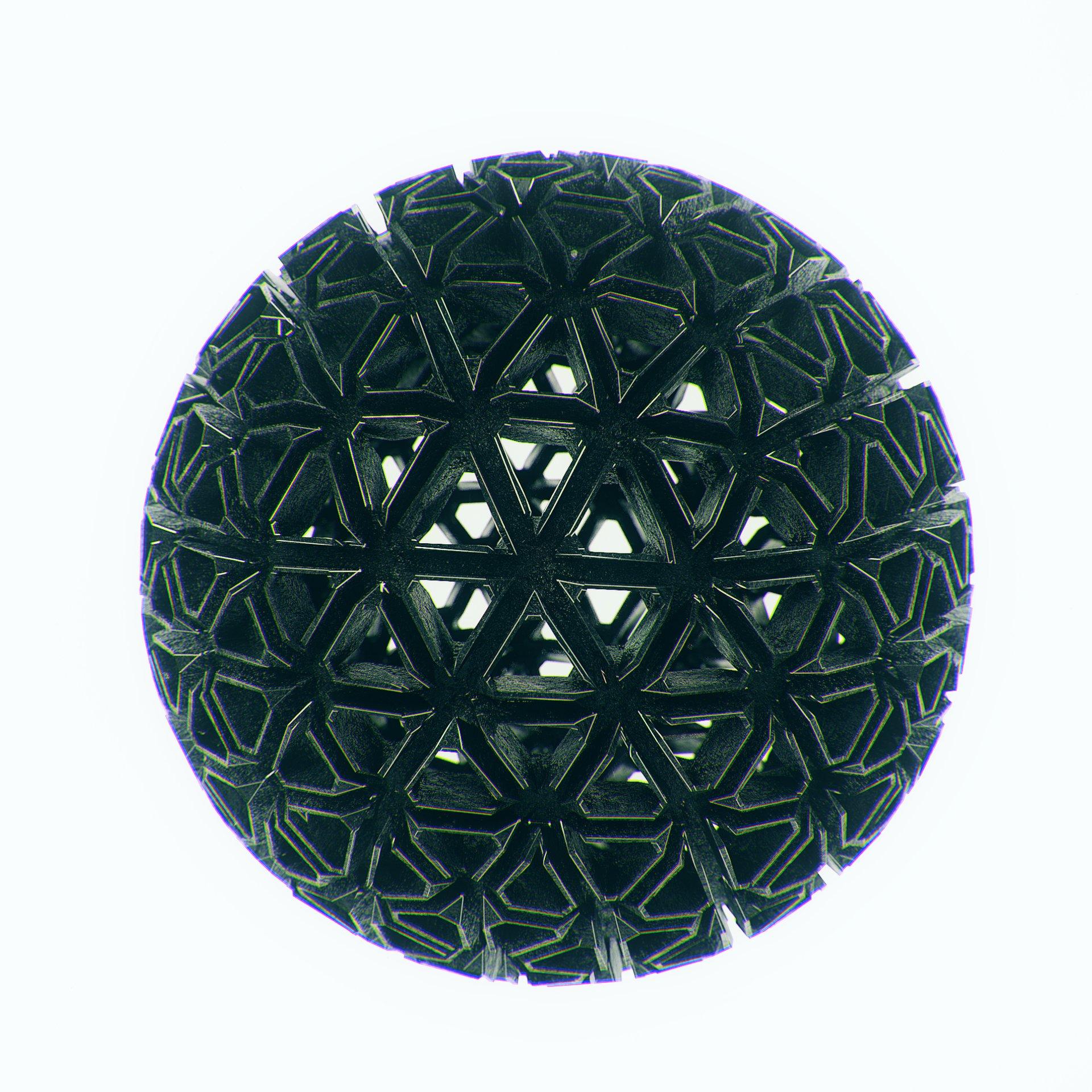 Kresimir jelusic geosphere3b