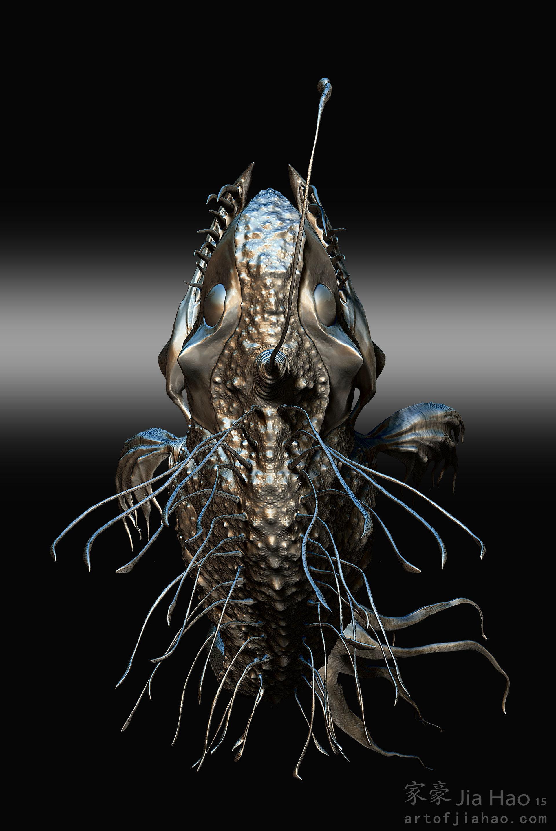 Jia hao 2015 08 deepseadevil designpresentation sculpt 04