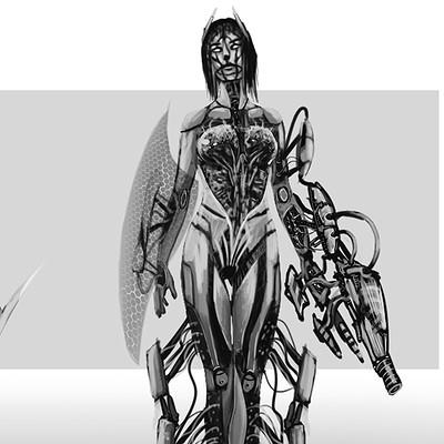 Tomasz smolka conceptdesign zombiegirls 04 a thumbnail