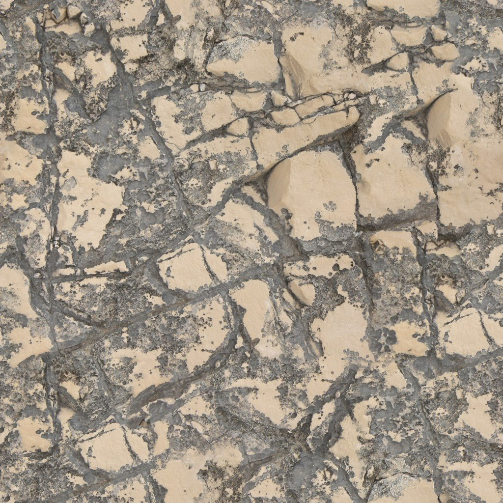 Kresimir jelusic rock 5236 diffuse