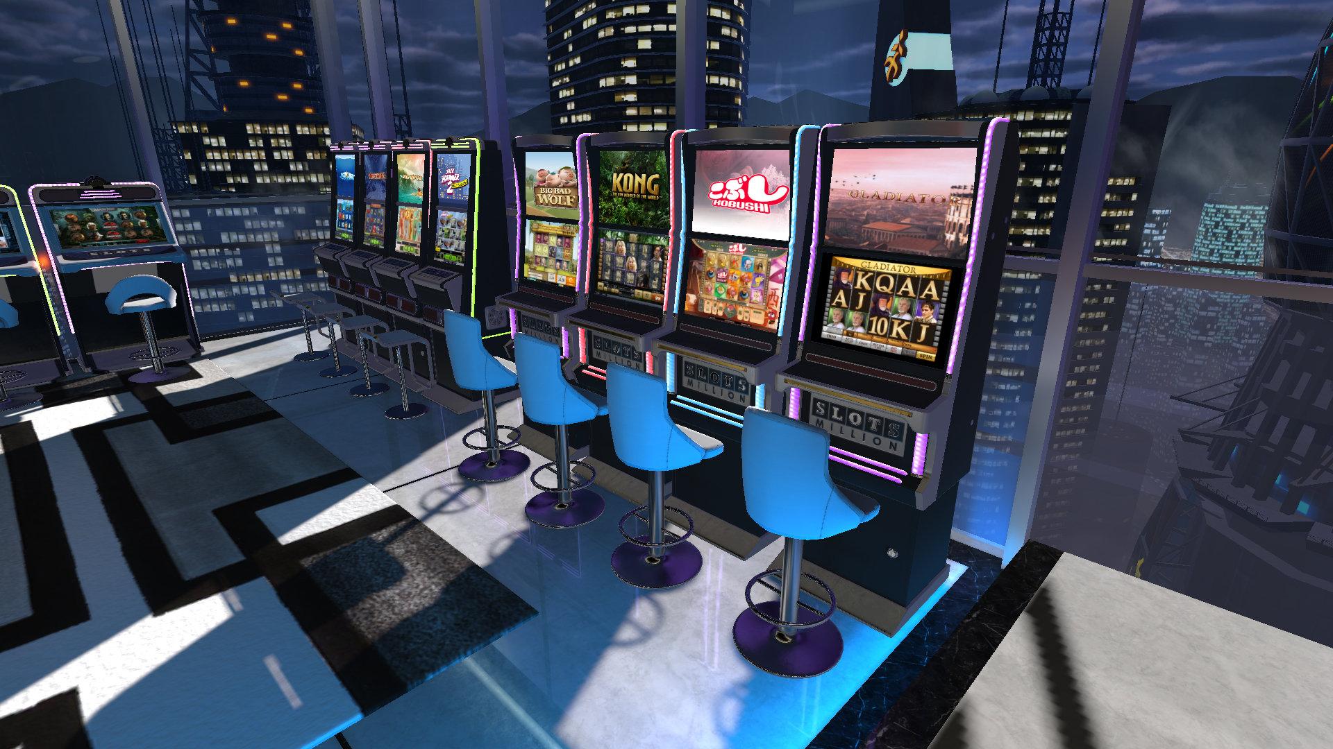 Casino world first alaadin casino