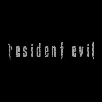 B o w qin resident evil render v 00030