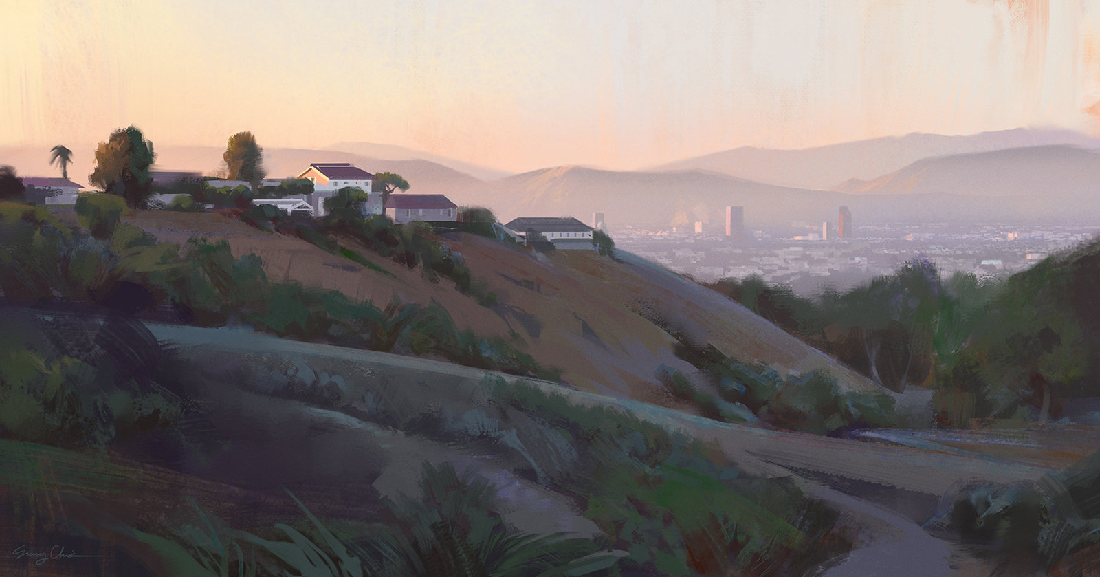 Sung choi pleinair 045 1600