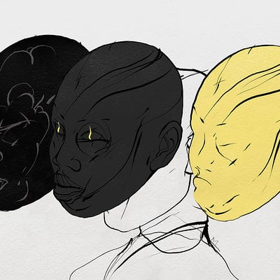 Emmanuel malin heads01