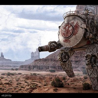 Aleksander galevskyi ilustration 2015 fin