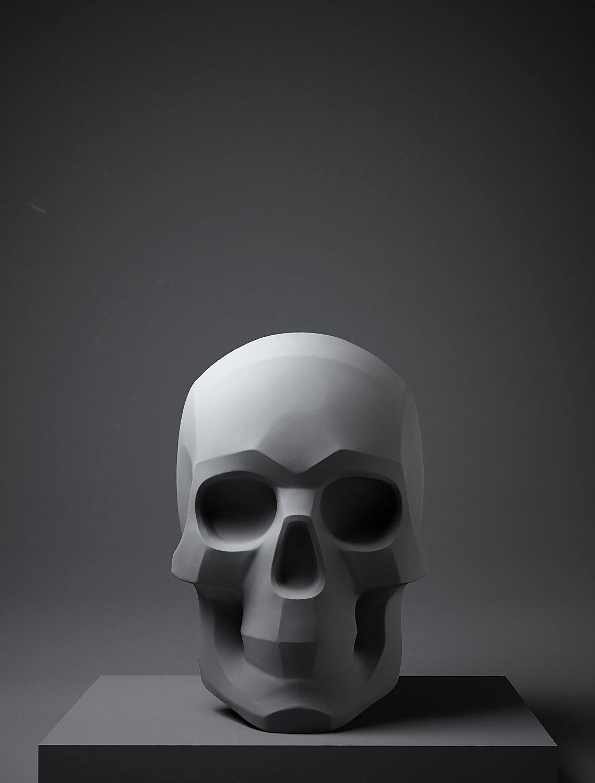 Daniel crossland skully