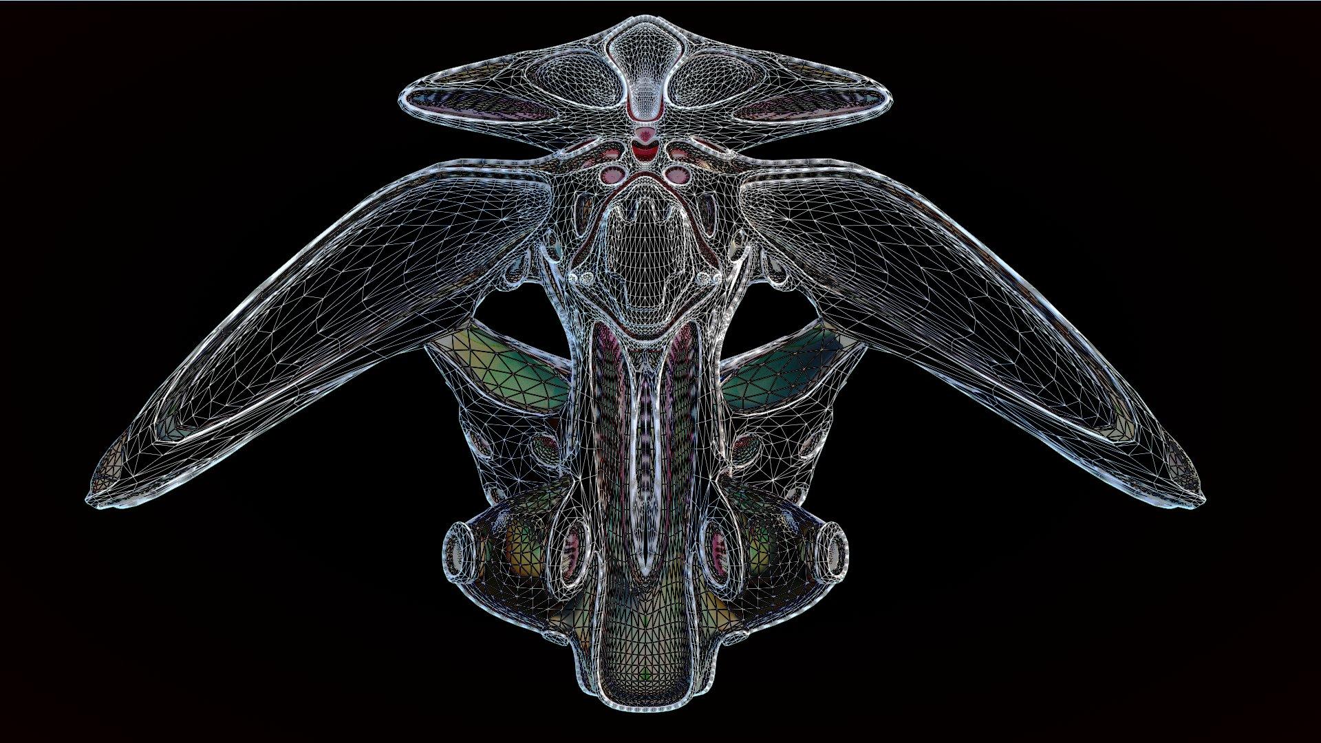 Kresimir jelusic btyfly 10