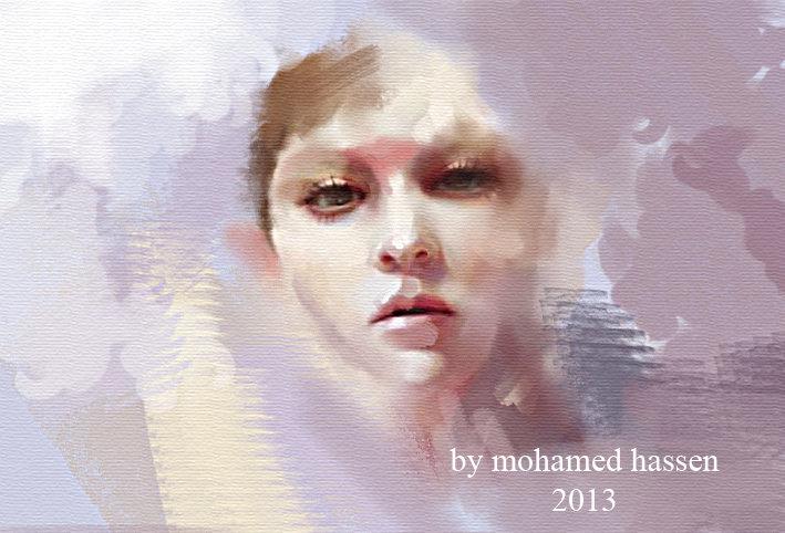 Mohamed hassen 9795488 orig