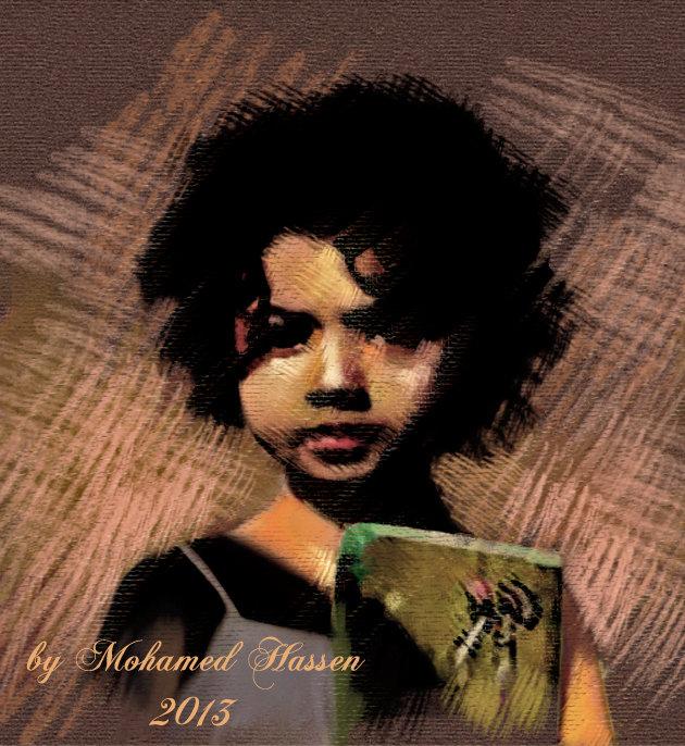 Mohamed hassen 115089 orig