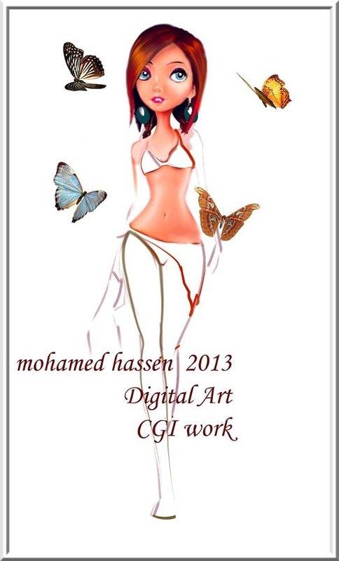 Mohamed hassen 9980313 orig