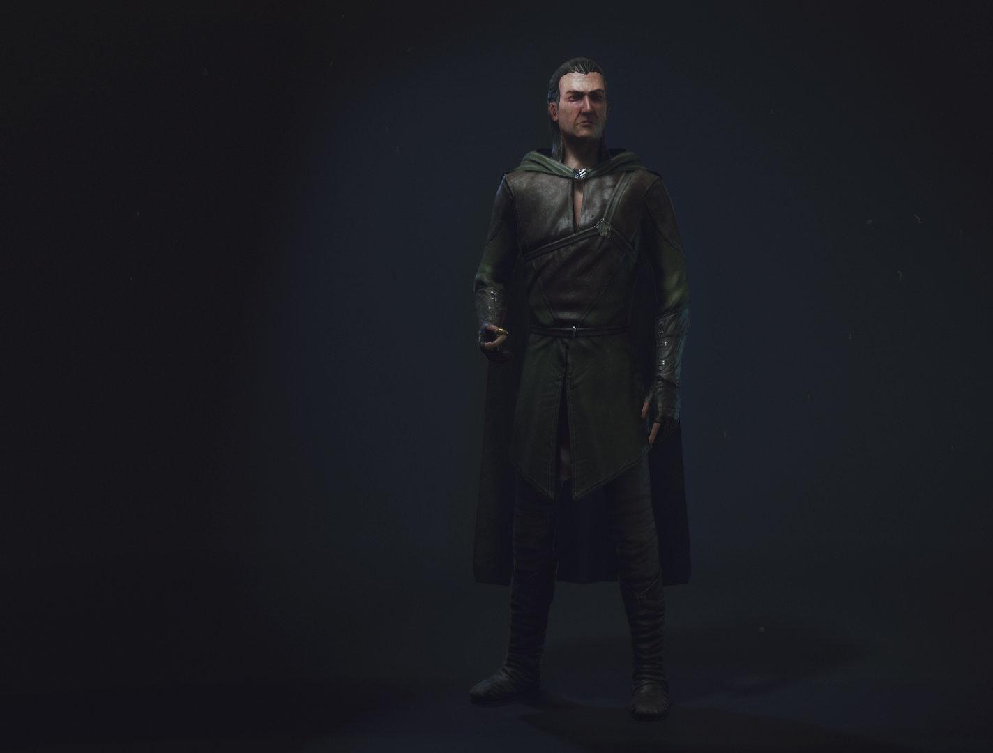 Alexei dmitriev final to as fog update